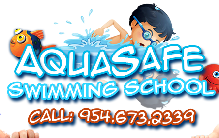 AquaSafe Safety Swim School